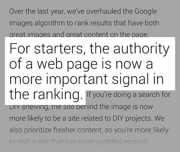 نتایج Google Image