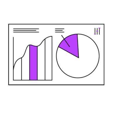بررسی سرعت صفحات وبسایت